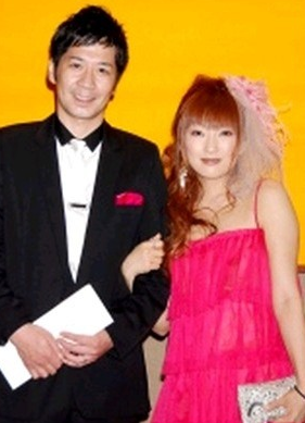 山田 まりや ブログ