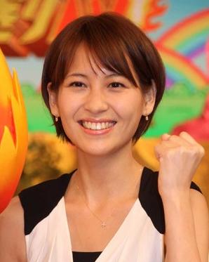 青木裕子 (タレント)の画像 p1_9