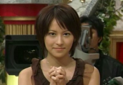 青木裕子 (タレント)の画像 p1_13